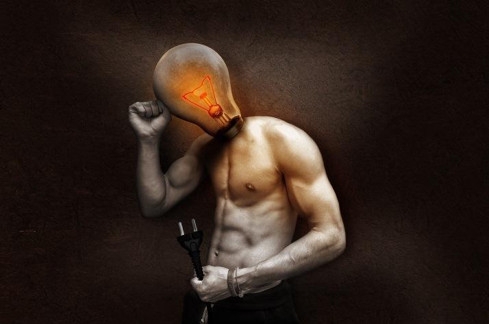 Gaslighting – nowy wymiar przemocy psychicznej